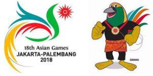 Live streaming malaysia u23 vs Jepun u23 piala asian pusingan 16 pasukan 24 ogos 2018