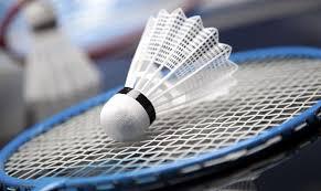 badminton open , badminton,