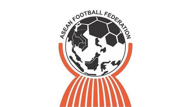 aff, aff u19, logo aff