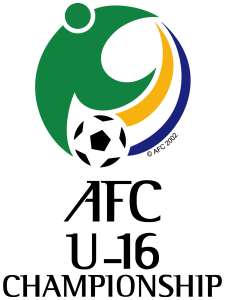Live streaming indonesia vs Northern Marina island afc u16 18.9.2019