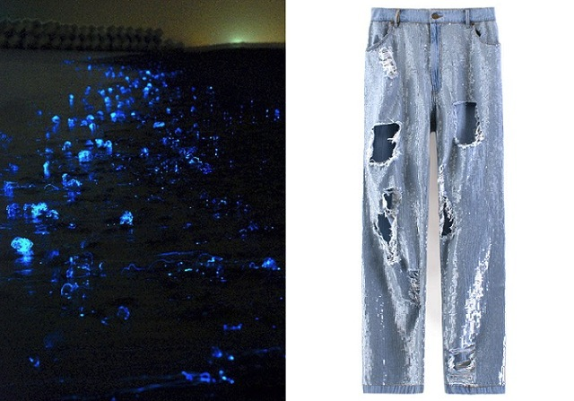 Ashish-Sequin-Boyfriend-Jeans