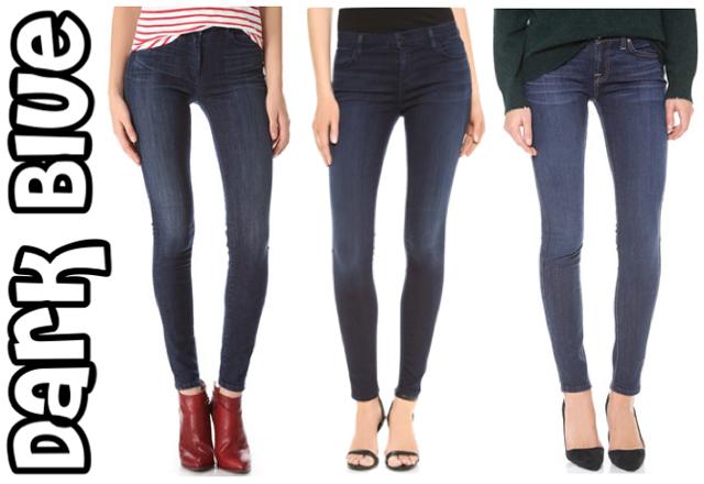 best-dark-blue-skinny-jeans