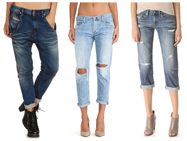 boyfriend-jeans-ripped-summer