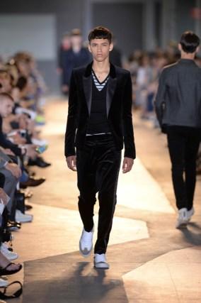 diesel-black-gold-ss15-menswear-show-fashion-week-17