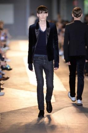 diesel-black-gold-ss15-menswear-show-fashion-week-27
