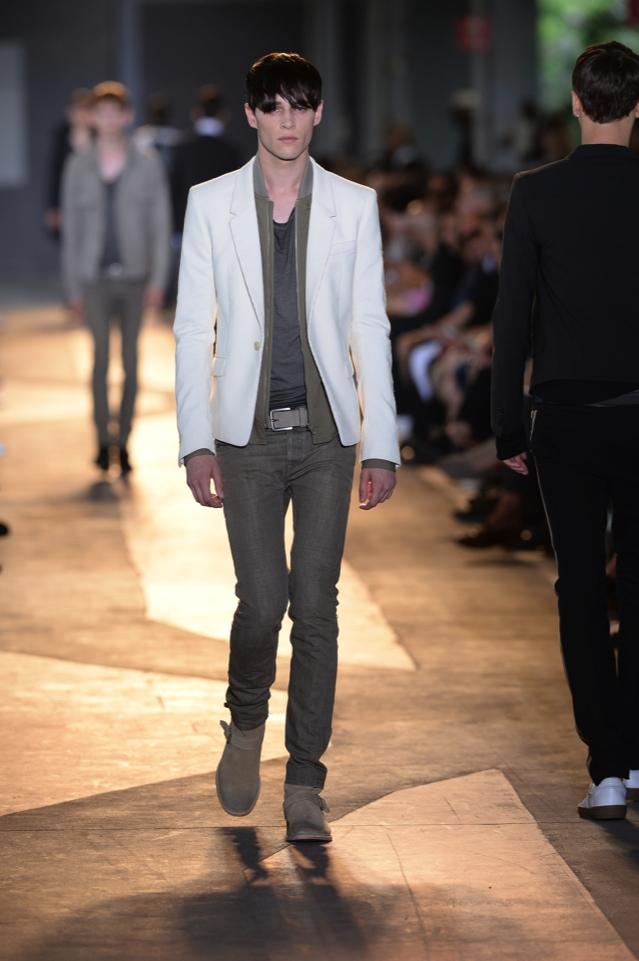 diesel-black-gold-ss15-menswear-show-fashion-week-7