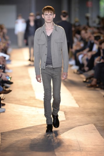 diesel-black-gold-ss15-menswear-show-fashion-week-8