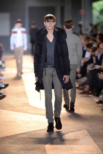 diesel-black-gold-ss15-menswear-show-fashion-week-9