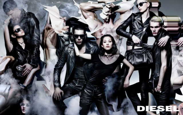 diesel-fall-winter-Neo-Neoclassicism-2014-campaign