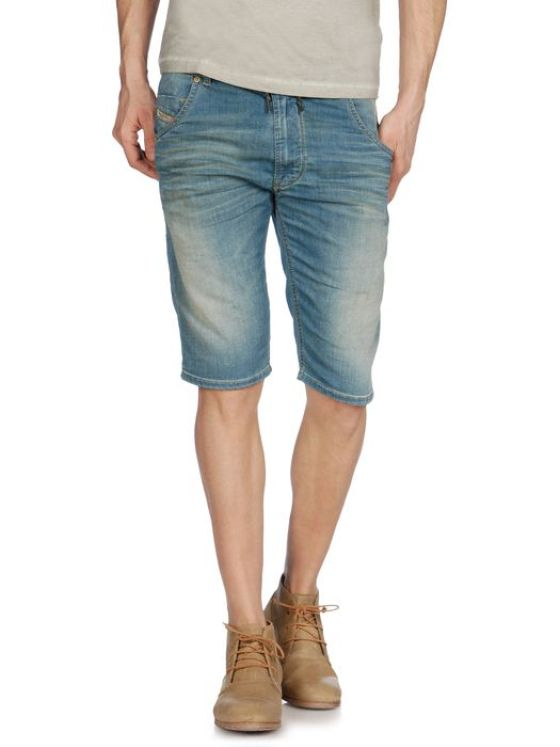 diesel-jeans-jogg-kroshort
