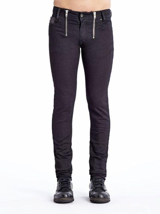 diesel-jeans-jogg-sleenker-0608v