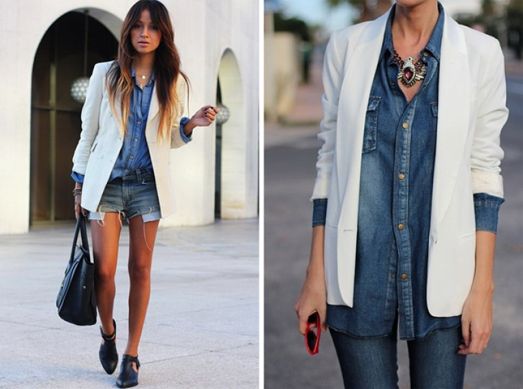 double-denim-blazer-jules