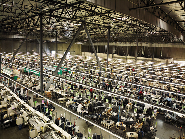 koos-manufacturing-jeans-factory-being-made