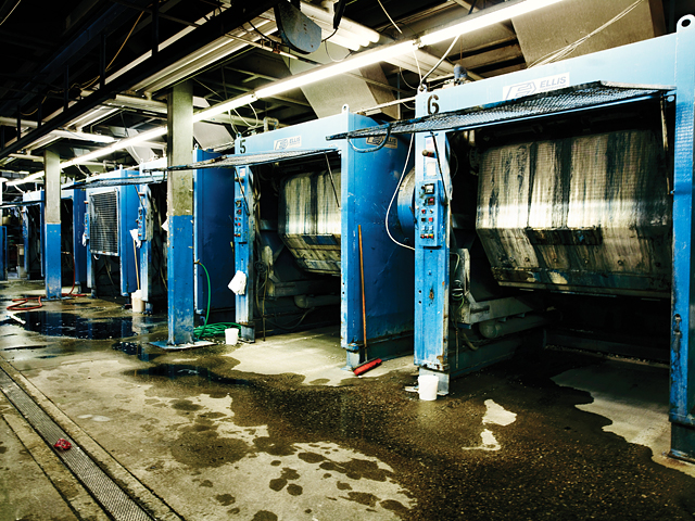 koos-manufacturing-wash-house-denim-jeans-factory