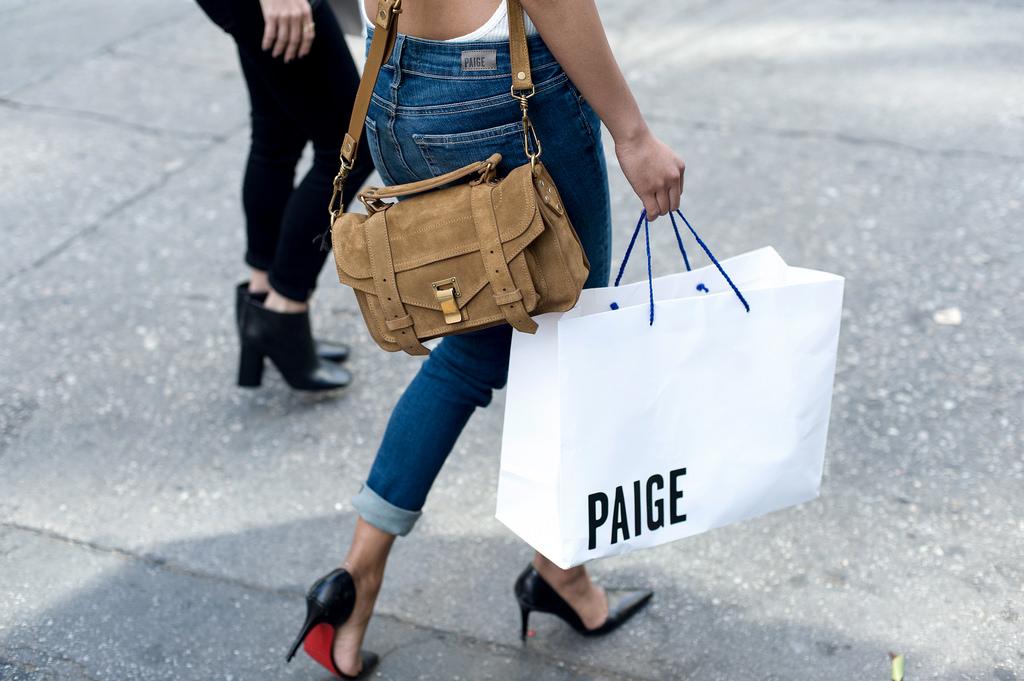 paige-denim-spring-summer-2014-jeans