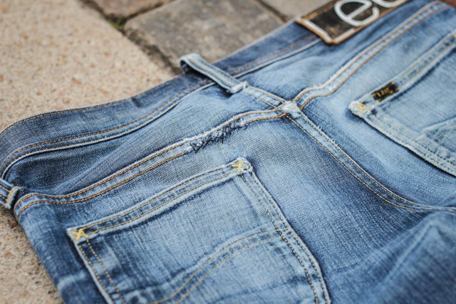 raw-lee-jeans-18-months-7