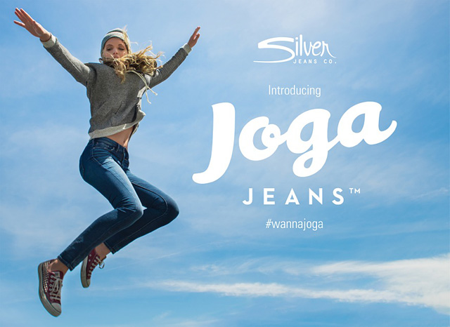 silver-jeans-co-joga-denim