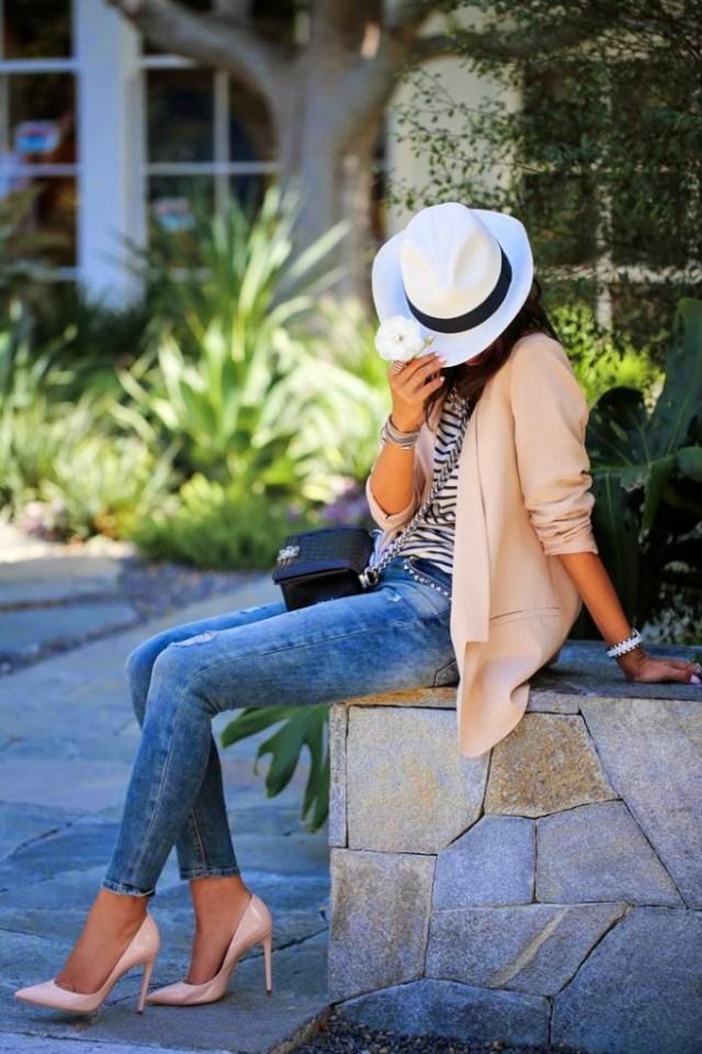 viva-luxury-express-jeans