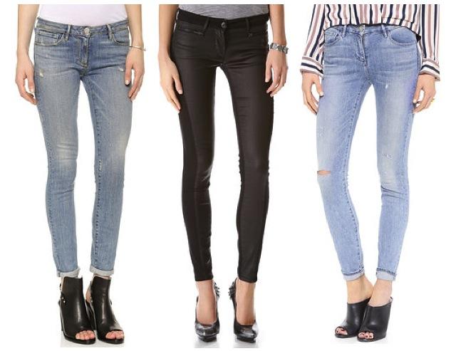 3x1-skinny-jeans-seam