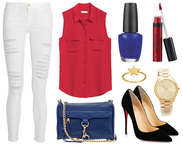 4th-july-inspired-outfit-white-jeans