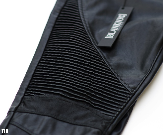 BLANK-NYC-Vegan-Leather-Moto-Jeans-3