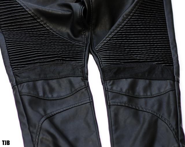 BLANK-NYC-Vegan-Leather-Moto-Jeans-5