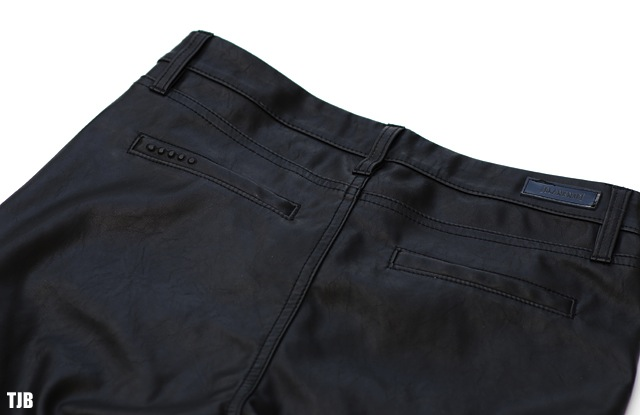 BLANK-NYC-Vegan-Leather-Moto-Jeans-7