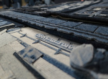 Denimu-Denim-Details-Art-Up-Close
