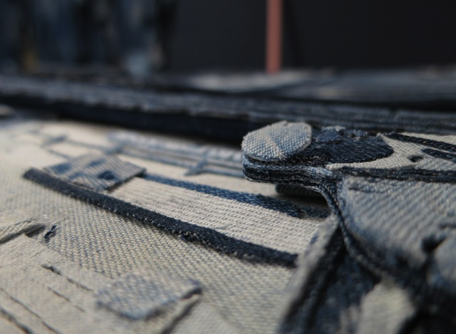 Denimu-denim-art-details