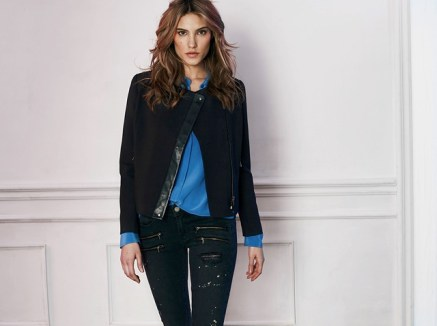 Paige-Denim_Edgemont-Ultra-Skinny_Nightlife_Destructed