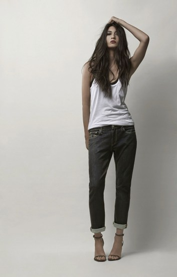 True-Religion-CoreDenim_Audrey_1_0305