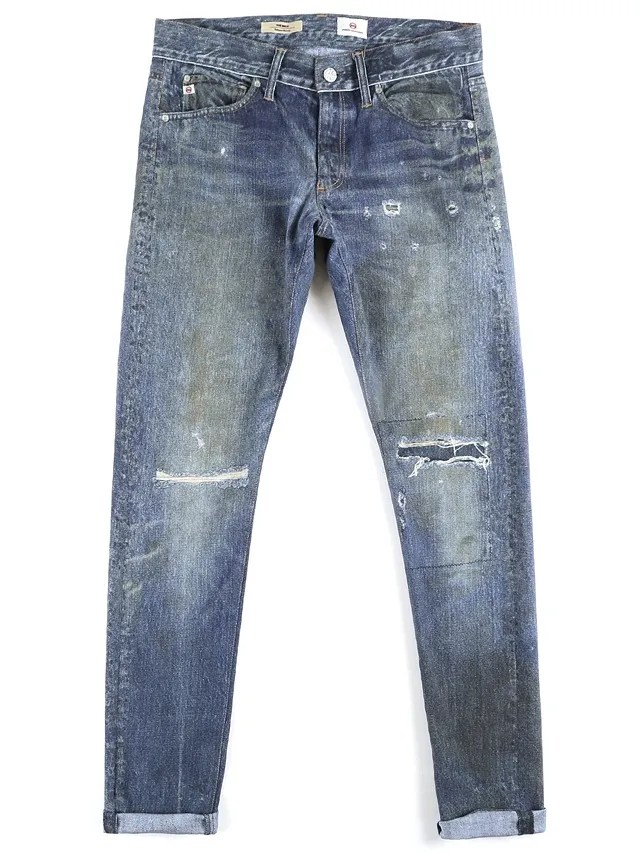 ag-jeans-digital-luxe-teller-slouchy-skinny-jeans