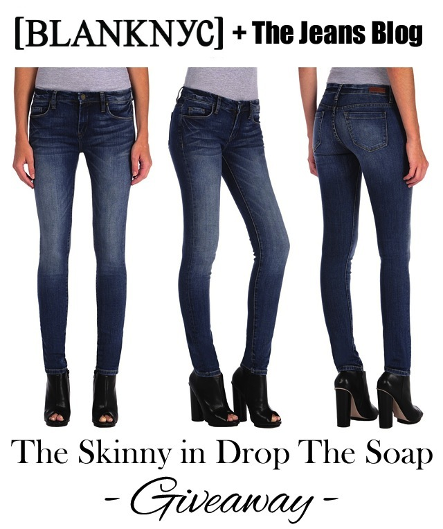 blank-nyc-the-jeans-blog-giveaway