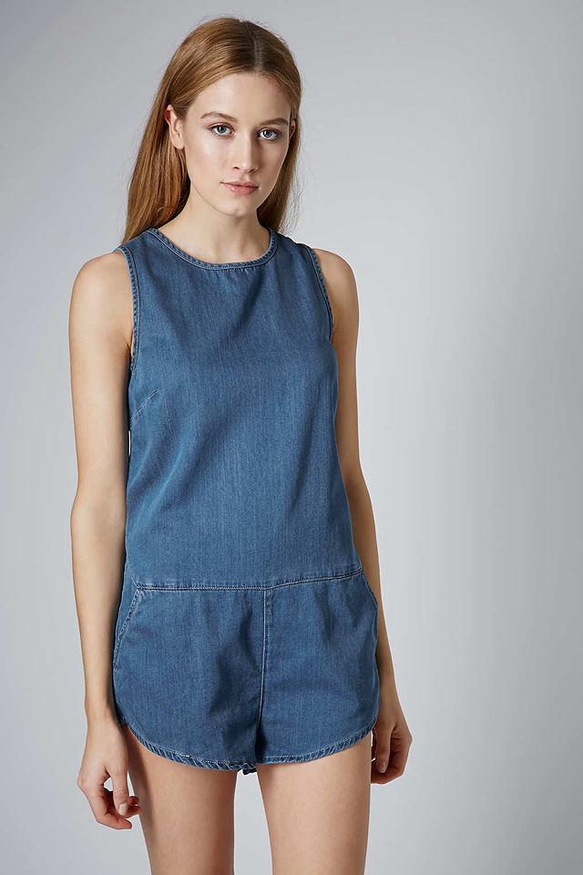topshop-denim-playsuit