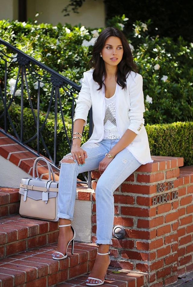 viva-luxury-jeans