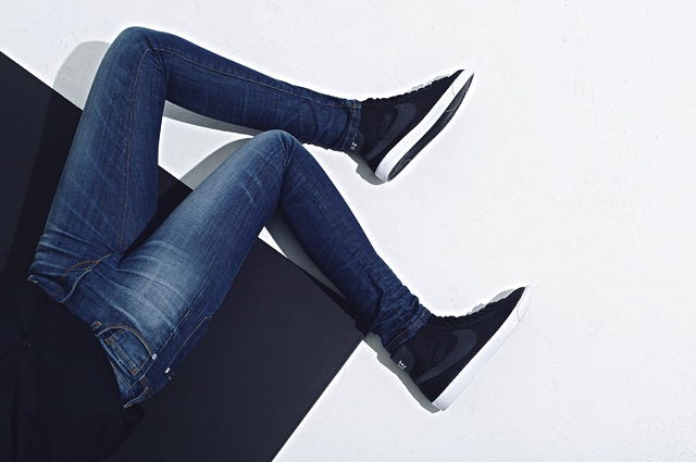 Baldwin-Fall-2014-Jeans