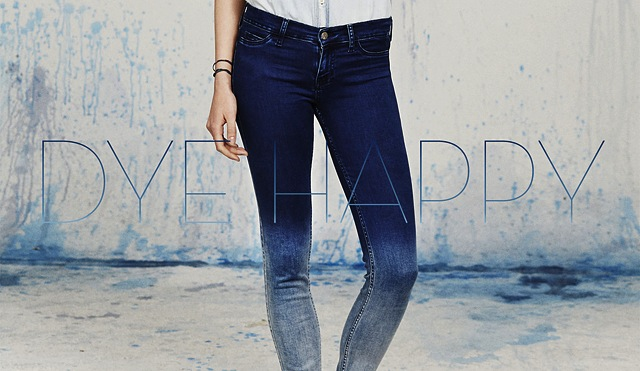 MiH-Jeans-Ombre-Washes-header