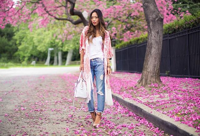 aimee-song-boyfriend-jeans