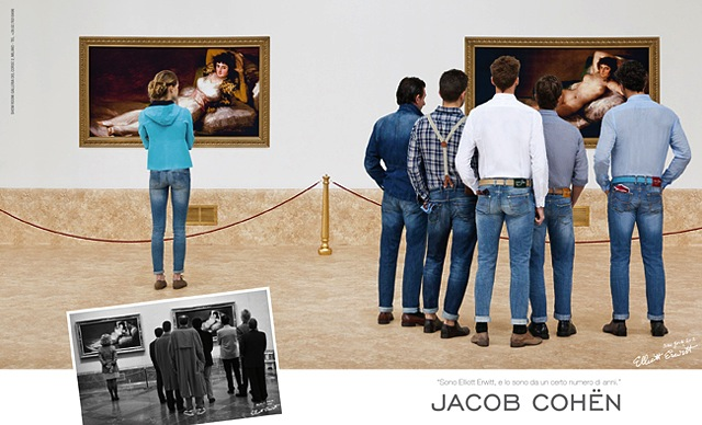 jacob-cohen-ad-campaign-new