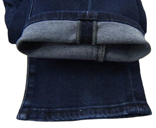jacob-cohen-jeans-hem