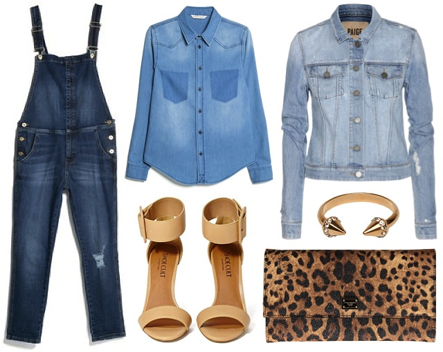 mango-denim-overalls-shirt-jacket-styling