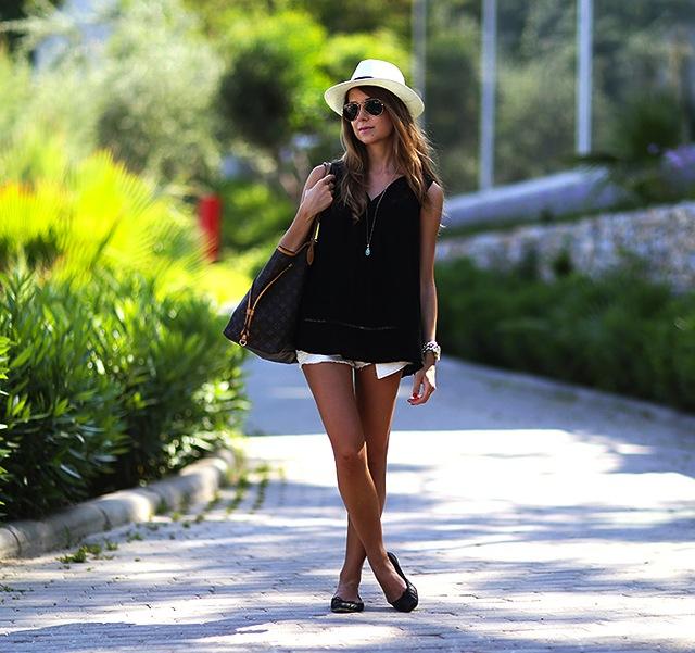 marianna-denim-shorts