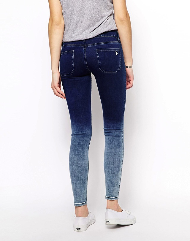 mih-bonn-skinny-jeans-bowie-sateen-ombre-2