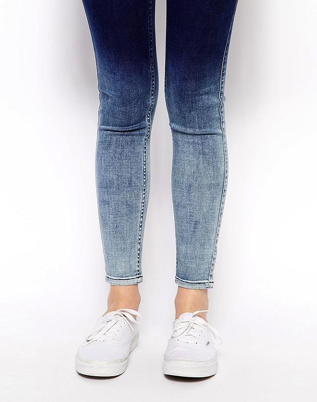mih-bonn-skinny-jeans-bowie-sateen-ombre-3