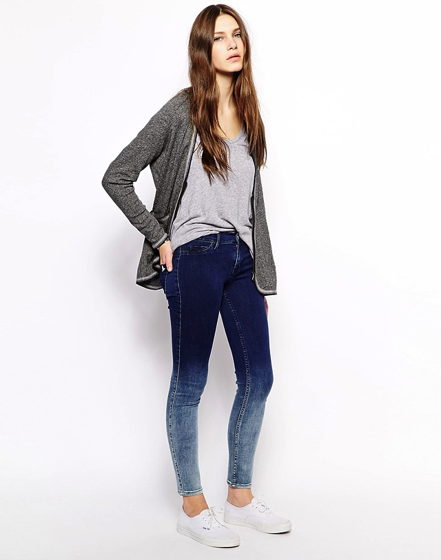 mih-bonn-skinny-jeans-bowie-sateen-ombre-4