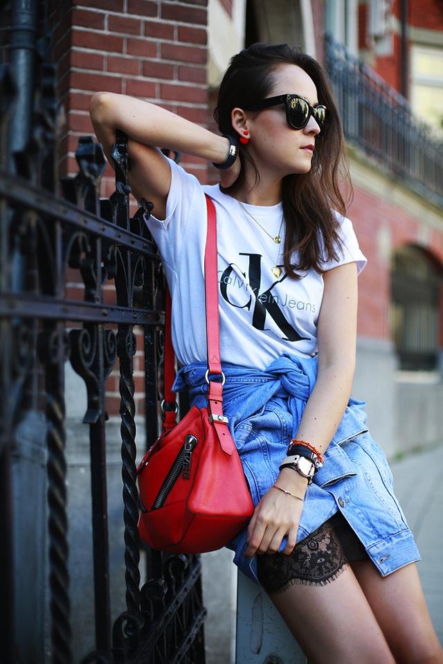 style-scrapbook-denim-jacket-skirt