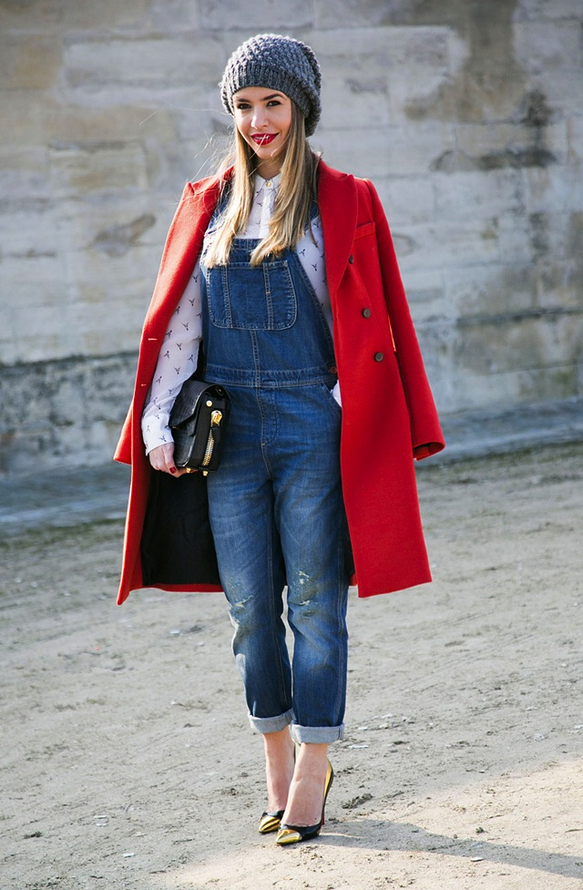 styling-denim-dungarees-overalls-coat-autumn-fall