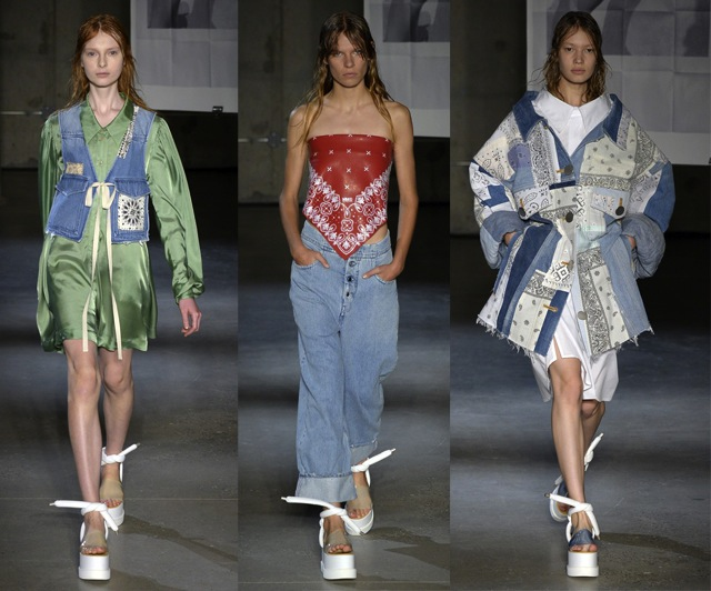 MM6-Maison-Martin-Margiela-ss15-nyfw-denim