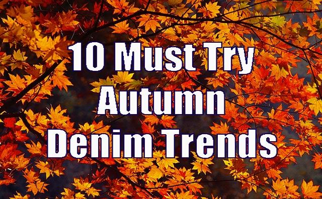 autumn-denim-trends