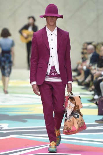 burberry-prorsum-ss15-ready-to-wear-rtw-denim-15